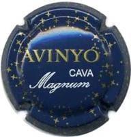 AVINYO V. 22587 X. 79910 (FORA DE CATALEG)