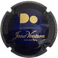 JANE VENTURA X. 117400 (2009)