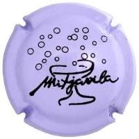 MITJAVILA V. 21892 X. 78087