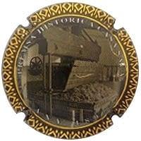FREIXENET - CASA SALA X. 116577