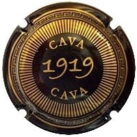 MIL NOU-CENTS DINOU (1919) X. 96620