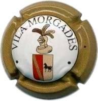 VILA MORGADES V. 16052 X. 50159