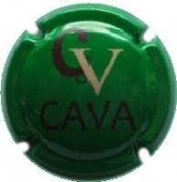 CLOS VINIFERA V. 20251 X. 70439