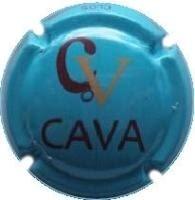 CLOS VINIFERA V. 20252 X. 70438