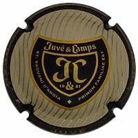 JUVE & CAMPS X. 127211 (GRAN JUVE CAMPS)