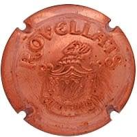 ROVELLATS X. 127978
