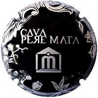 PERE MATA V. 31600 X. 111097