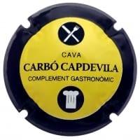 CARBO CAPDEVILA X. 128482