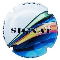 SIGNAT X. 121416