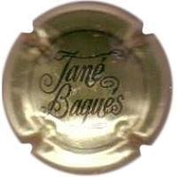JANE BAQUES X. 13955
