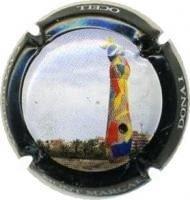 MONT-MARÇAL V. 10912 X. 27676