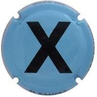 XAMFRA V. 27396 X. 95796 EXPORTACION