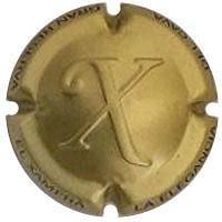 XAMFRA V. 33304 X. 117293 (GRAN RESERVA)