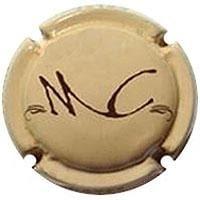 MAGRINYA CALAF V. 32633 X. 118589