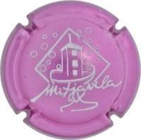 MITJAVILA V. 26835 X. 99767