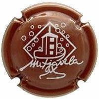 MITJAVILA V. 29588 X. 104456