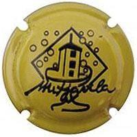 MITJAVILA V. 31996 X. 113254