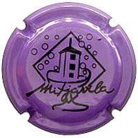 MITJAVILA V. 31994 X. 113606