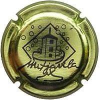MITJAVILA V. 31993 X. 113604