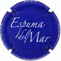 ESPUMA DEL MAR X. 126676