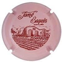 JANE BAQUES X. 122698
