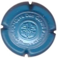 DON GERARD PEÑALVER V. ESPECIAL X. 25146