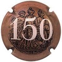 MONT-FERRANT - PARXET X. 109243