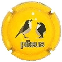 PITEUS X. 126476