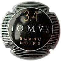 IOMVS V. 24648 X. 74281