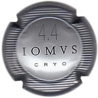IOMVS V. 24647 X. 79838