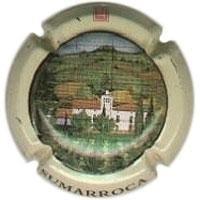 SUMARROCA V. 0889 X. 00507