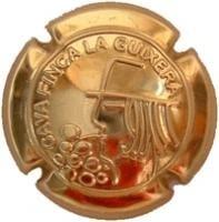 FINCA LA GUIXERA V. 6261 X. 10617