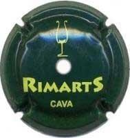 RIMARTS V. 3093 X. 03759