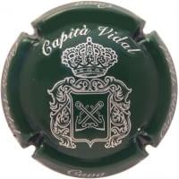 CAPITA VIDAL X. 130078