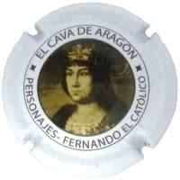 LANGA X. 128300 (FERNANDO I)