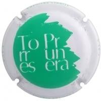 TORRES PRUNERA X. 129785