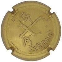 XAMOS V. 33306 X. 119460