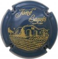 JANE BAQUES V. 11375 X. 19557