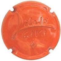 VILAJO V. 28351 X. 101101