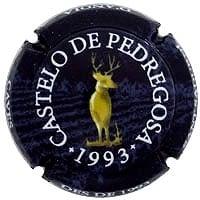 CASTELO DE PEDREGOSA X. 117776