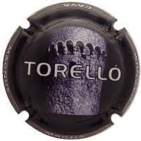 TORELLO X. 130536 MAGNUM