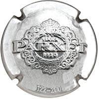 PARXET V. 32753 X. 118988 PLATA