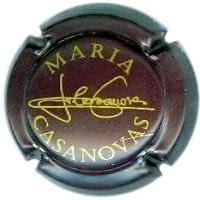 MARIA CASANOVAS V. 13950 X. 38842