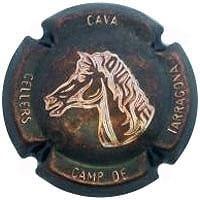 CELLERS CAMP DE TARRAGONA X. 92714