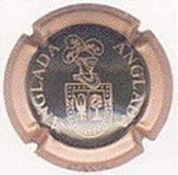 ANGLADA V. 1569 X. 04569