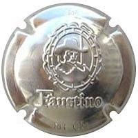 FAUSTINO V. A729 X. 95074 PLATA