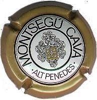 MONTSEGU V. 0580 X. 00877