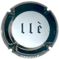 CREMILLE V. 10724 X. 23082