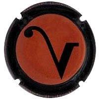 VENDRELL OLIVELLA V. 32447 X. 113076