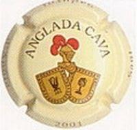 ANGLADA V. 1964 X. 04613